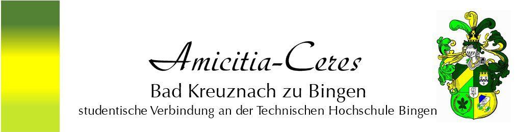 Amicitia-Ceres